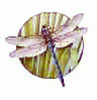 elwinglyre: (Dragonfly)