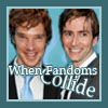 elwinglyre: (when fandoms collide)