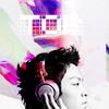xradiostatic: (TOP headphones)