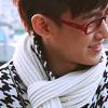 xradiostatic: (nichkhun glasses)