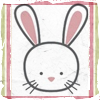someone: (bunny!)