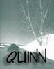 quinn222: (Default)
