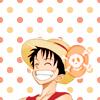 mudousetsuna: (Luffy)