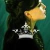 meddow: Regina Mills (Once Upon A Time)