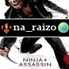 na_raizo: (Default)