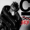 redfirelight: (Mass Effect: C-Sex)