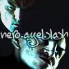 neroayelslash: (icon by igrab)