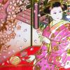 cherrytini: (geisha)