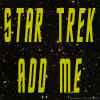 startrek_add_me: (Default)