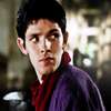ambrosiatea: (merlin raised eyebrow)