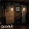 quinn222: (torchwood door)