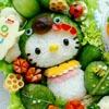 quinn222: (bento_bunny)