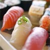 quinn222: (sushi)