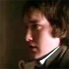 quinn222: (Gareth_Beethoven)
