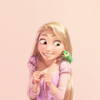 thedreamisreal: (Movie: Disney →  BFFS)