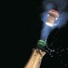 quinn222: (champagne)