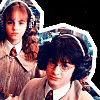 "ayebydan: by <user name=""tiffany1567""> (hp: harry hermione)"