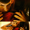 spockuhura_fic_request: (Default)