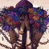 kimya: Overthinker (pic#12677016)