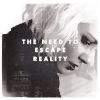 lostfiles: (The need to escape reality)