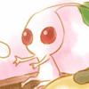 vianca: (w/ Lone pikmin icon)