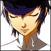 hardlyboy: (Ah... mango juice.)
