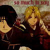 ext_27323: (FMA-Roy and Ed kissing)