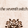 "pospreterito: reads: ""the seventh witch"" ({stories} ..saint stephen seventh witch)"