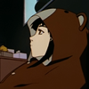 pikabot: (serial experiments lain | bear)