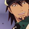 wildkotetsu: (HEY BABY I LOVE YOUR WAAAY)