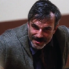 pikabot: (there will be blood | daniel plainview)