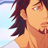 wildkotetsu: (You left me out. I clawed at the door.)