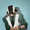 wildkotetsu: (WOW. WOW. WHY DID I LEAVE.)
