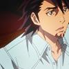 wildkotetsu: (man you are a pale guy)