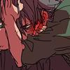 wildkotetsu: (miserable. drunk. depressed.)