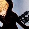 asilencedlife: (blew down the doors)