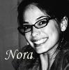 norwich36: (Sam hmmm)