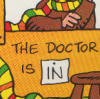 promethia_tenk: (the doctor is in)