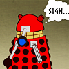 promethia_tenk: (dalek sad)