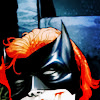 vespera: (batwoman)