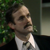 enevarim: (and-then-john-cleese-appears)