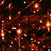 ursamajor: candlelight (lights)