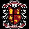 smash_ooc: Smash Academy Logo (Smash Academy Logo)