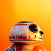 rasce: Icon credit to buffyscmmers (bb8)