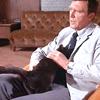 supervisor194: (gary7 - kitty in lap)