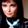 supervisor194: (isis - pretty kitty lady)