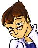 semper_cogitans: (:>)