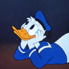 chwheeler: (donald duck)