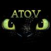 athingofvikings: (ATOV, Standard)