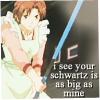 ashacrone: (shwartz_the_pixelized)